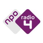 NPO Radio4