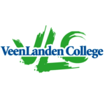 Veenland College